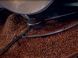 666teacoffee factory coffee 1